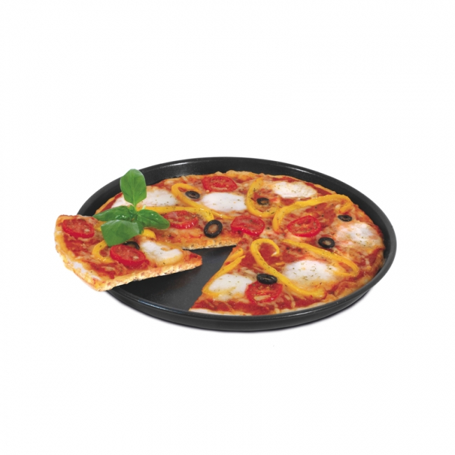 bandeja de pizza para microondas crosswave caso germany