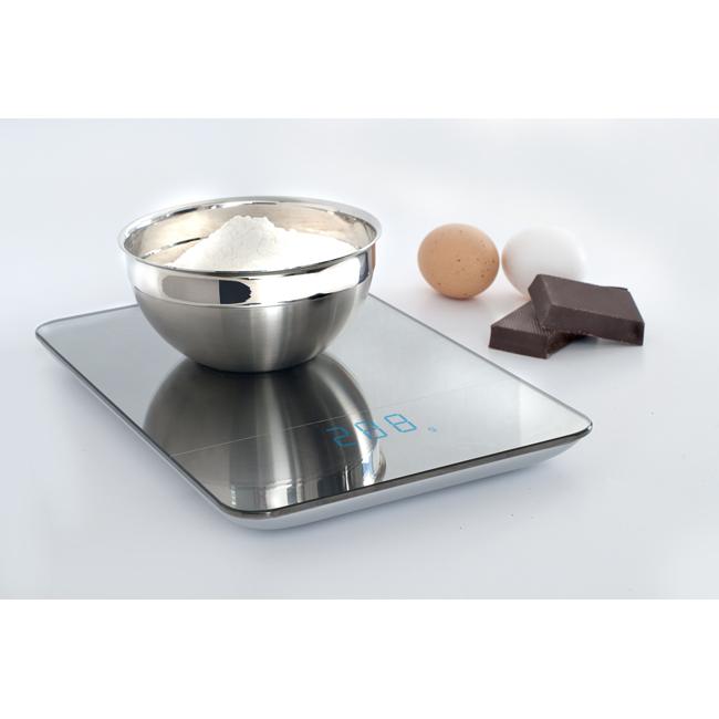 B scula de cocina f10 caso germany tienda for Bascula cocina profesional
