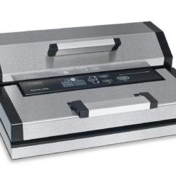 Envasadora al vacío profesional FastVac 3000