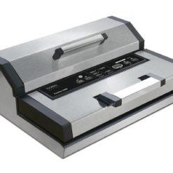 máquina de vacío profesional fastvac 4000 Caso Desing