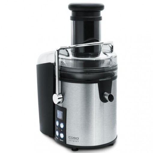 Slow Juicer In Germany : Multi Licuadora SJW450 Slow Juicer - CASO GERMANY TIENDA