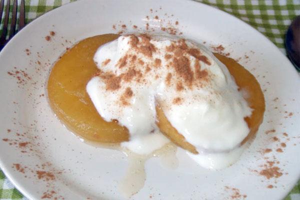 receta-al-vacio-frutas